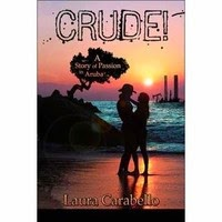Crude! A story of passion in Aruba
